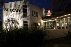 #Seecafe im Advend